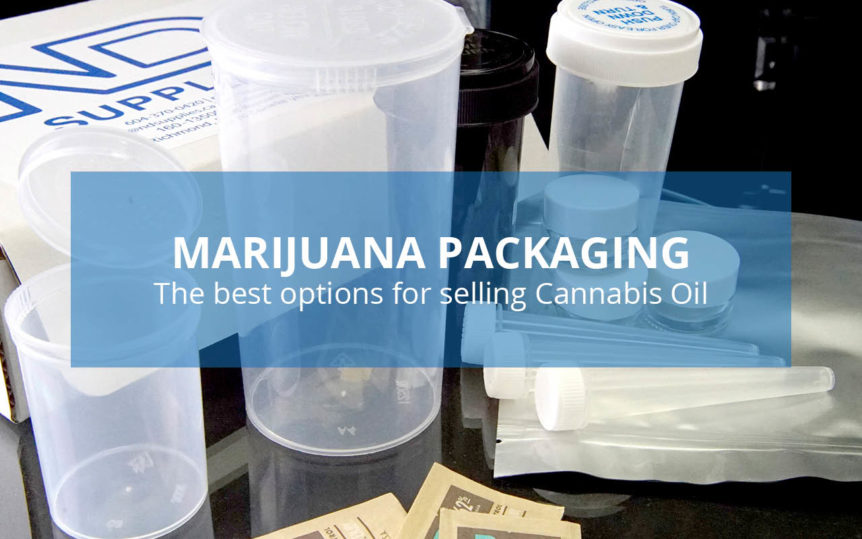 marijuana-packaging