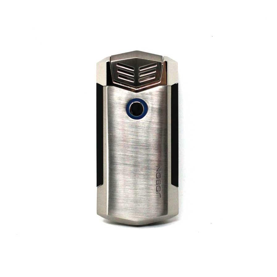 Transformer USB Arc Lighter